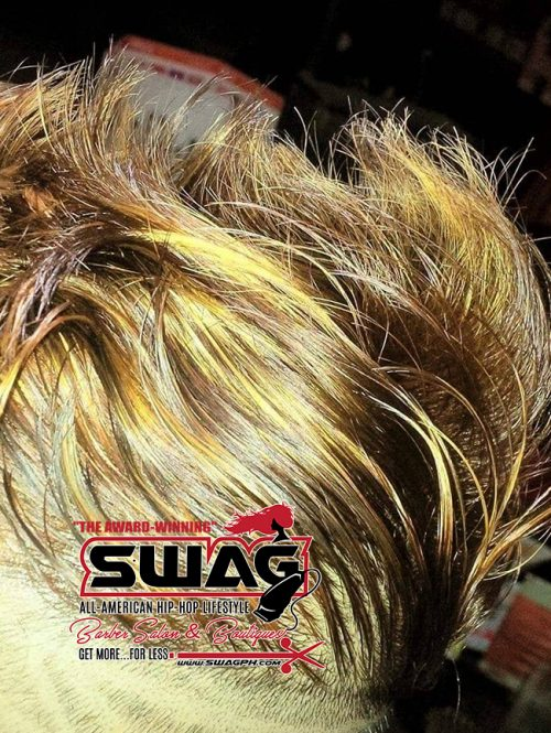 swag barber salon-8